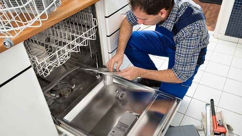 Hansa посудомоечная машина ремонт своими руками