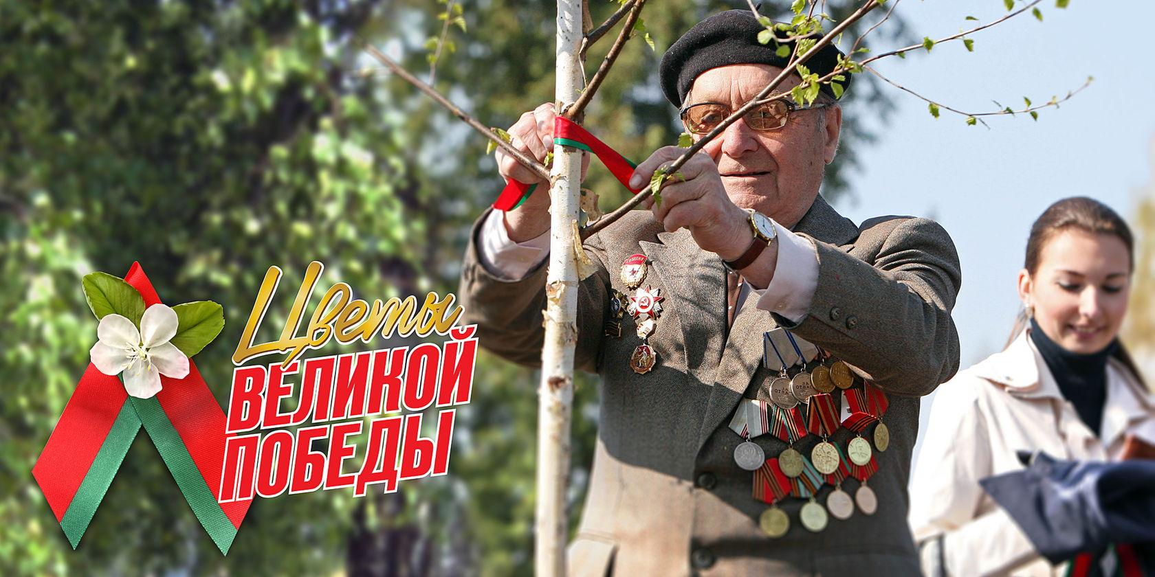 Стихи о Великой Отечественной войне, ВОВ. Дети на войне
