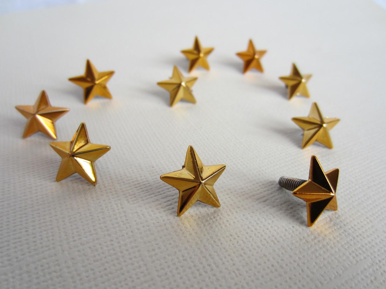 Как крепить звезды на погон Крепление звезд на погонах Военная служба 30