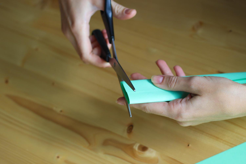 12 идей как сделать коврики из старых вещей. - m 100