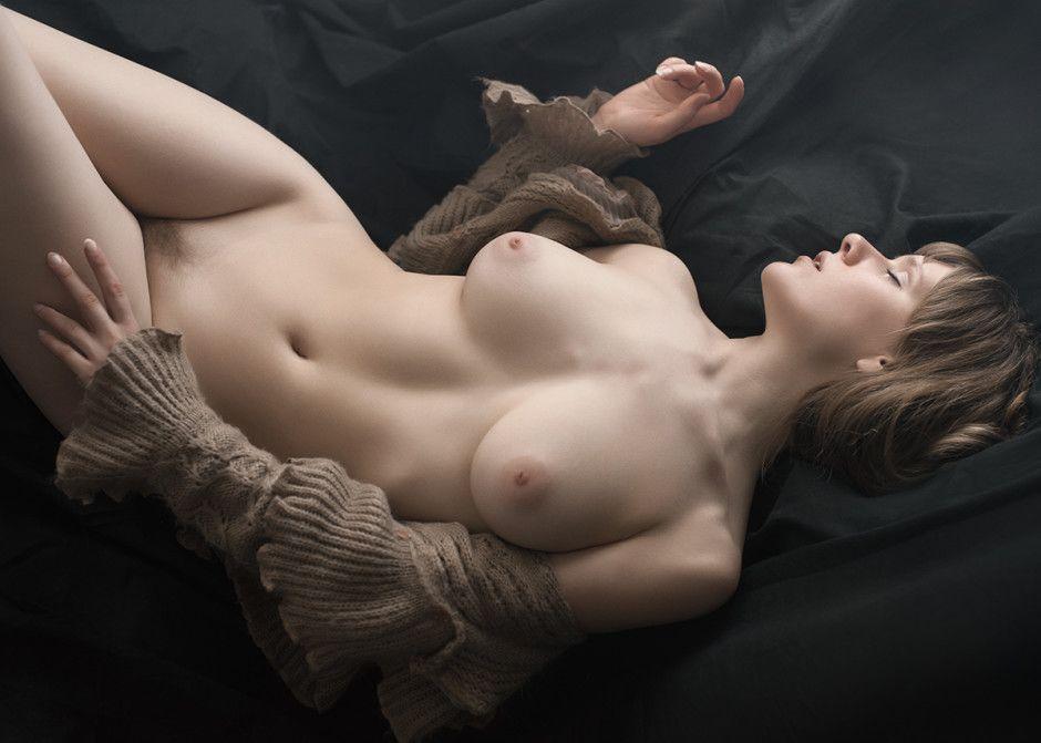 Секс Эротика Красивые Девушки