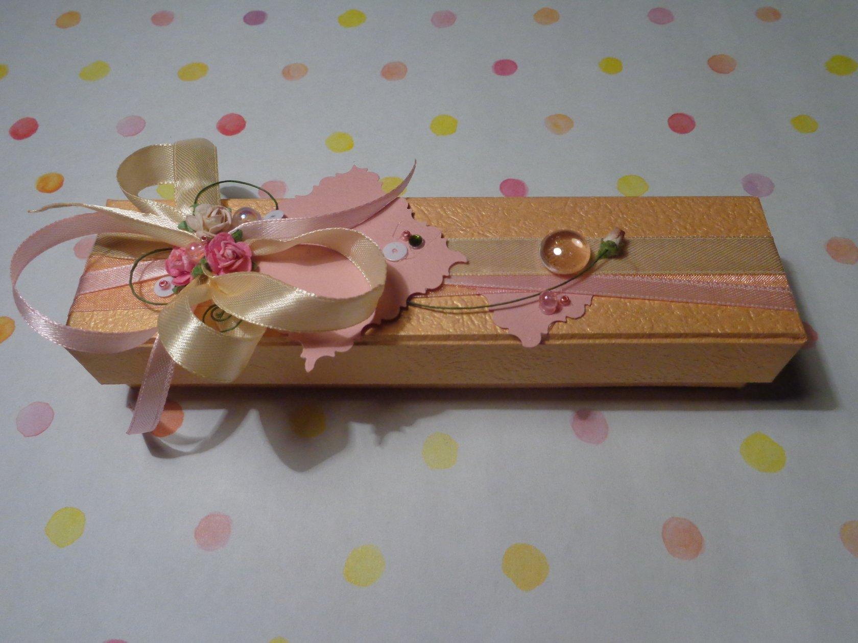 Упаковка подарков спб в приморском районе 37