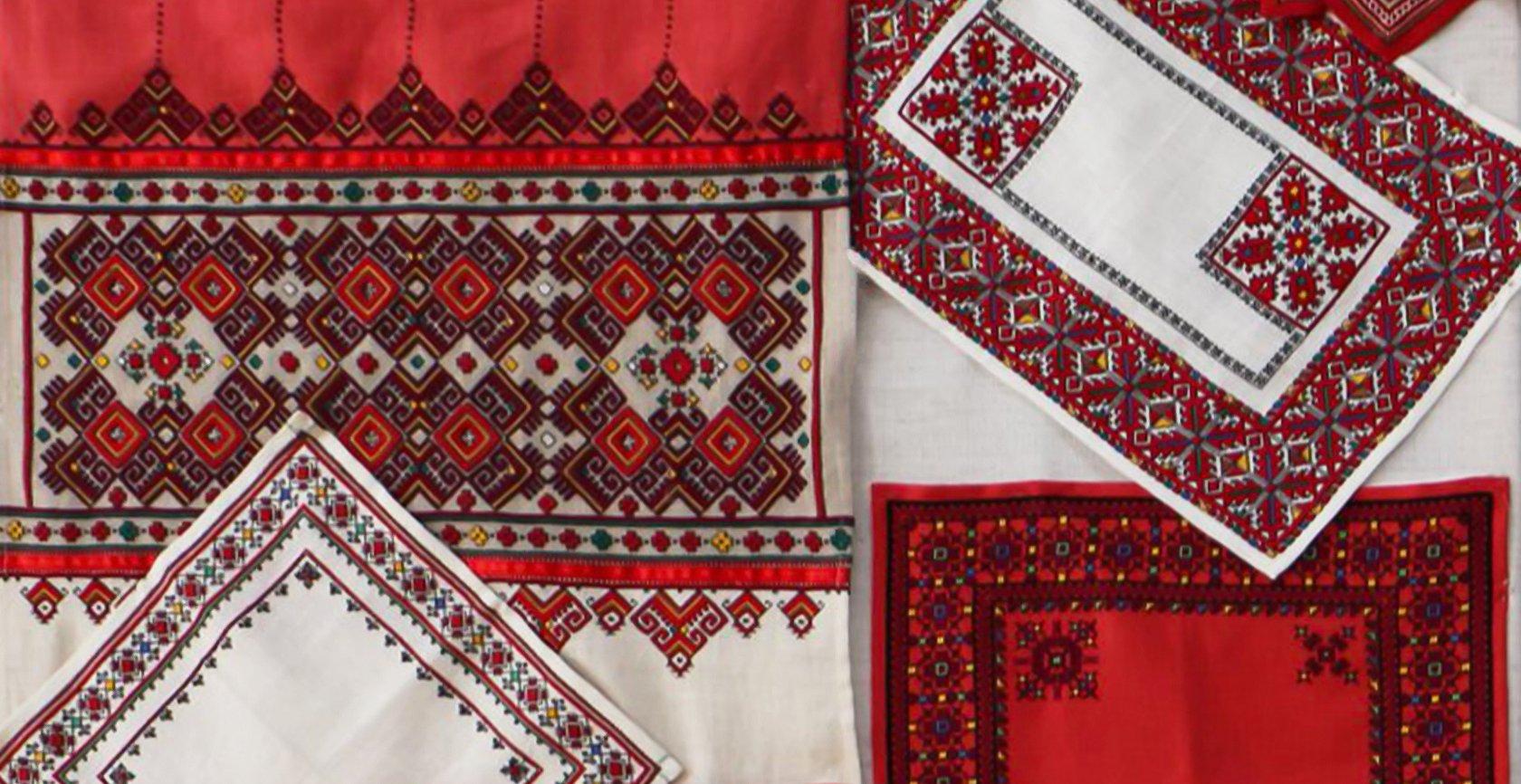 Национальная чувашская одежда Сайт посвященный туризму и путешествиям