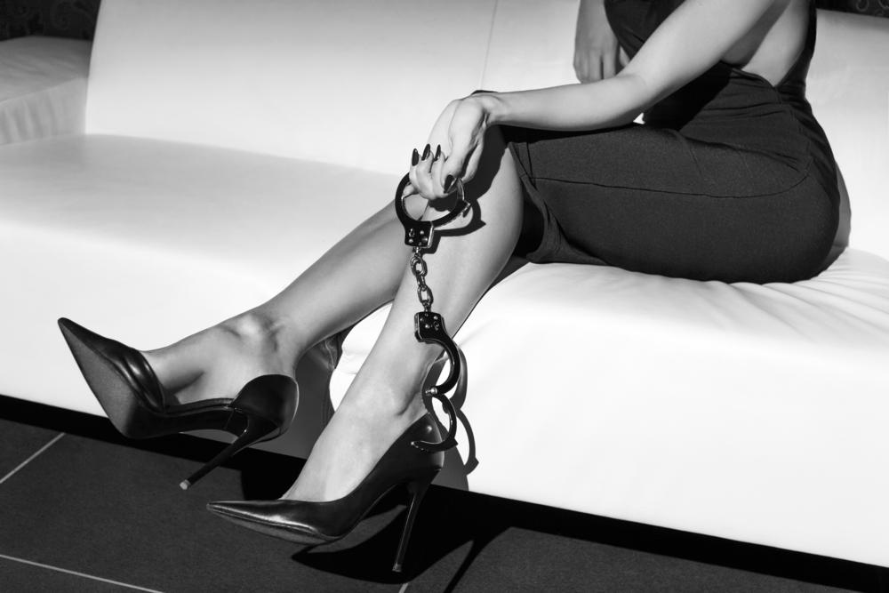 Русская госпожа и раб видео порно смотреть бесплатно