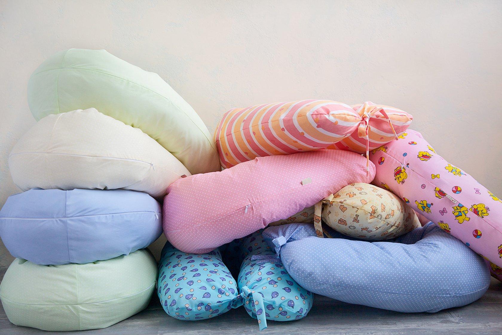 Иваново подушки для беременных оптом 698