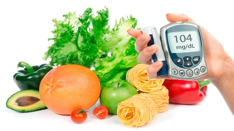 Как лечить диабет в домашних условиях 588