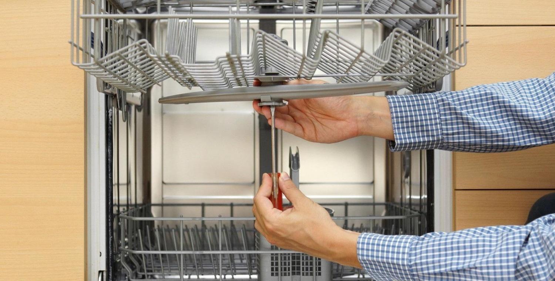 Ремонт своими руками посудомоечная машина favorit 65401 vi