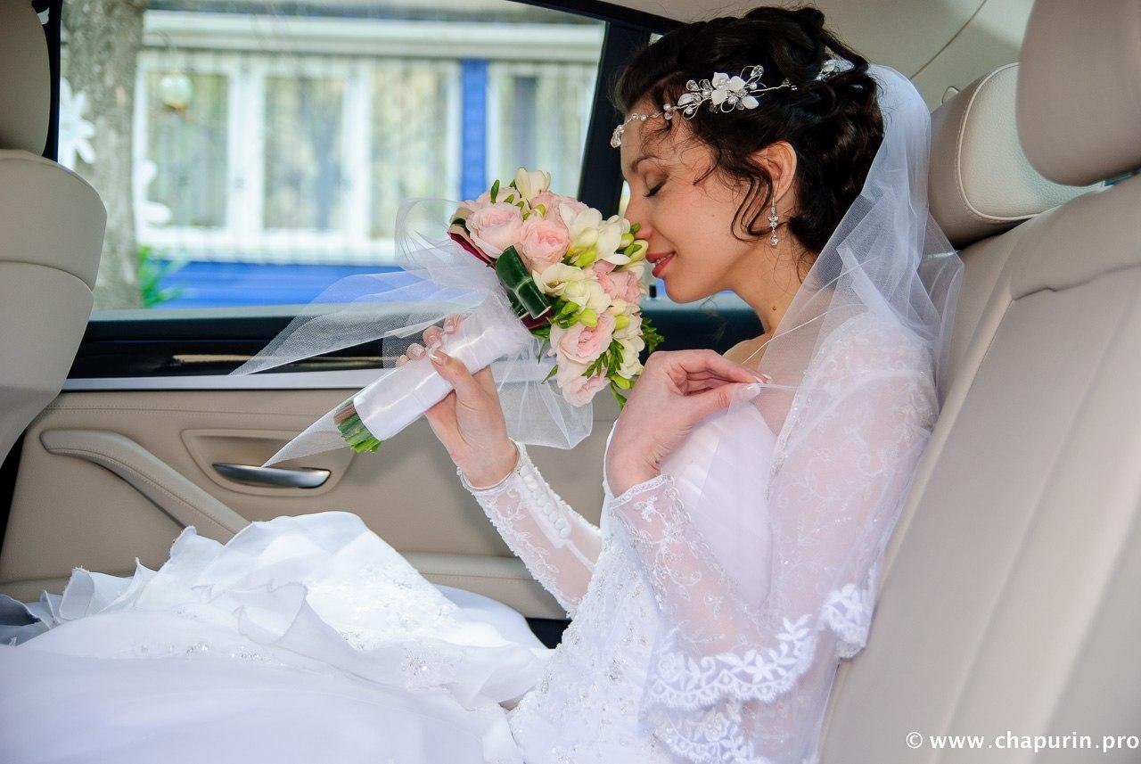 Фото свадьбы жасмин и или шора