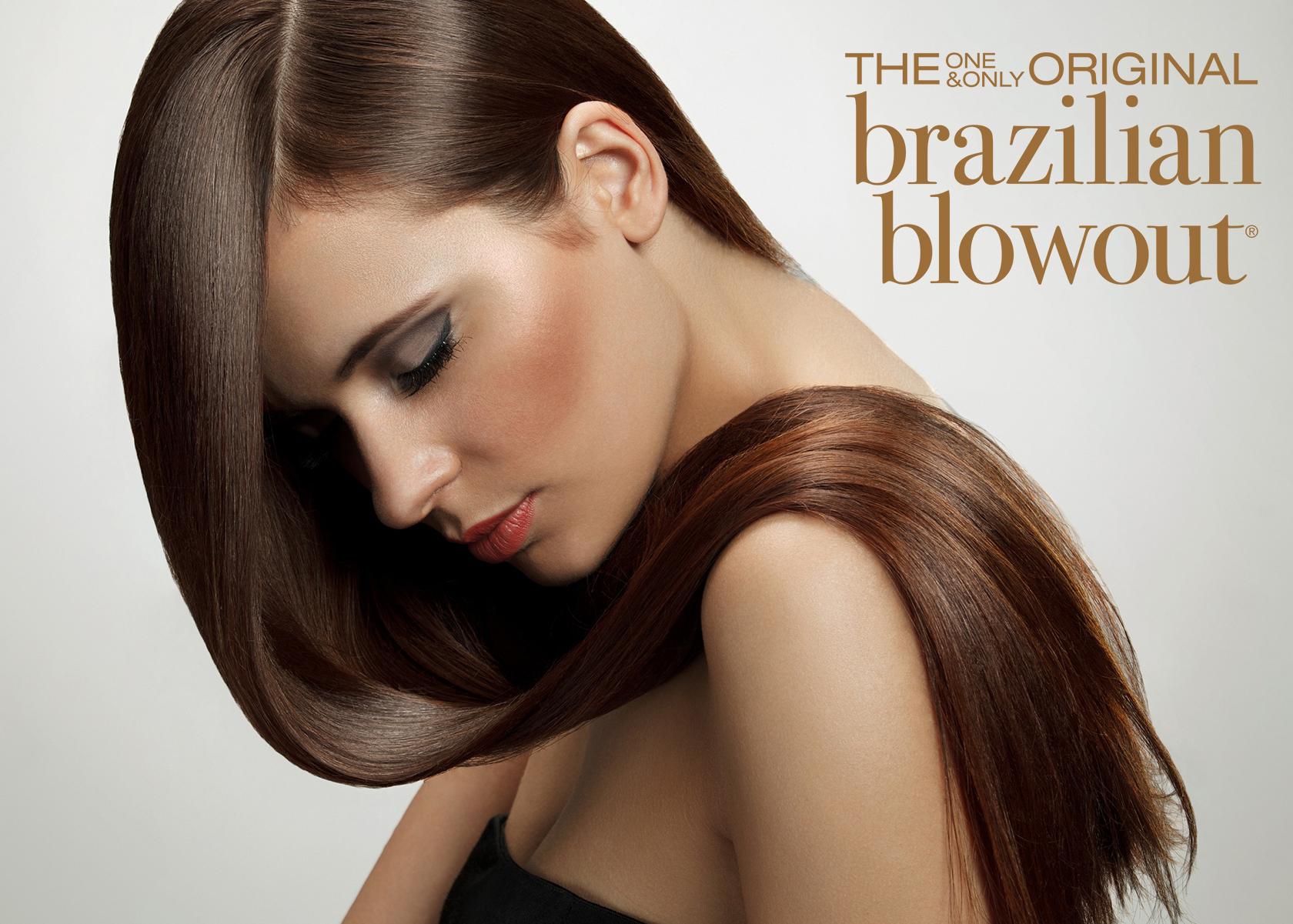 Как выбрать кератин для волос