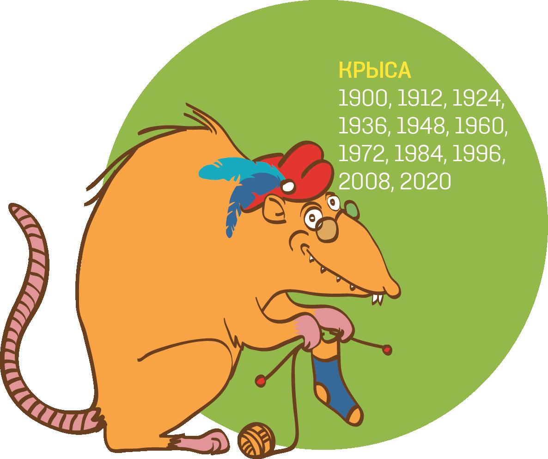 благодарен,большое человеческое мужчина крыса по восточному гороскопу праздники России отмечают