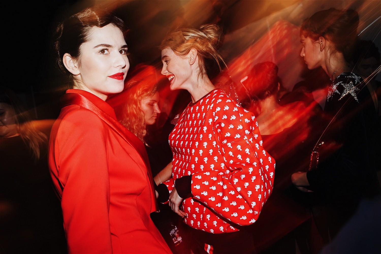 Lozeau Je russis mes photos List of top ten fashion designers