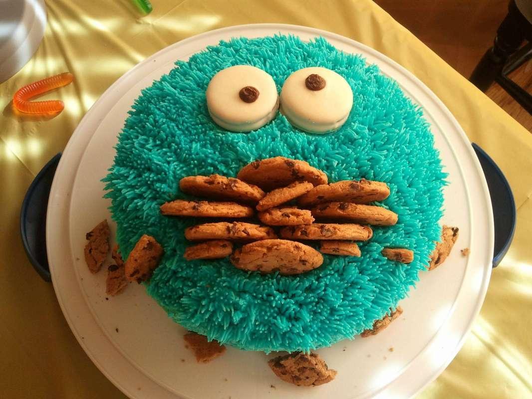 Торт на др рецепт
