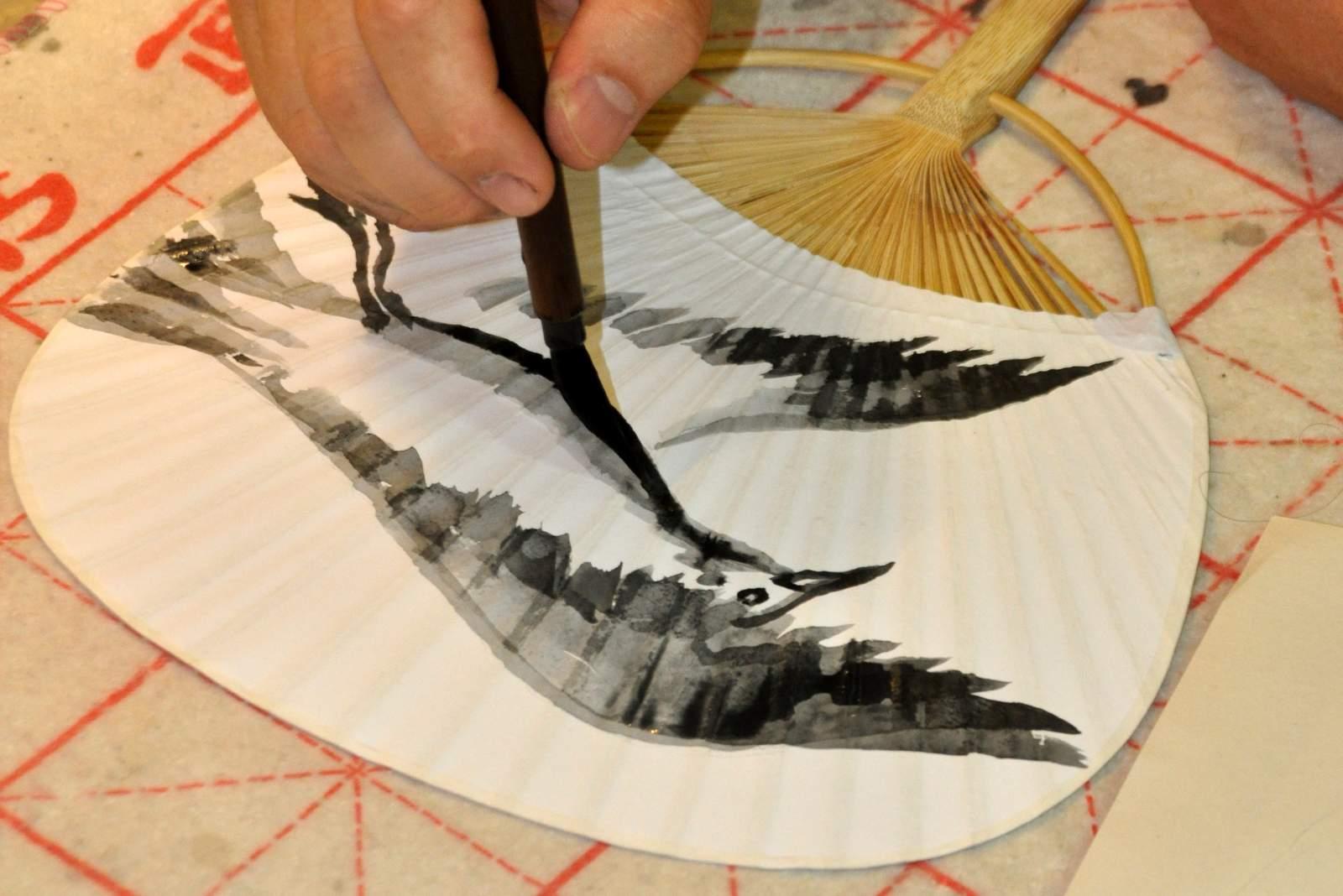 Как сделать феску из бумаги своими руками