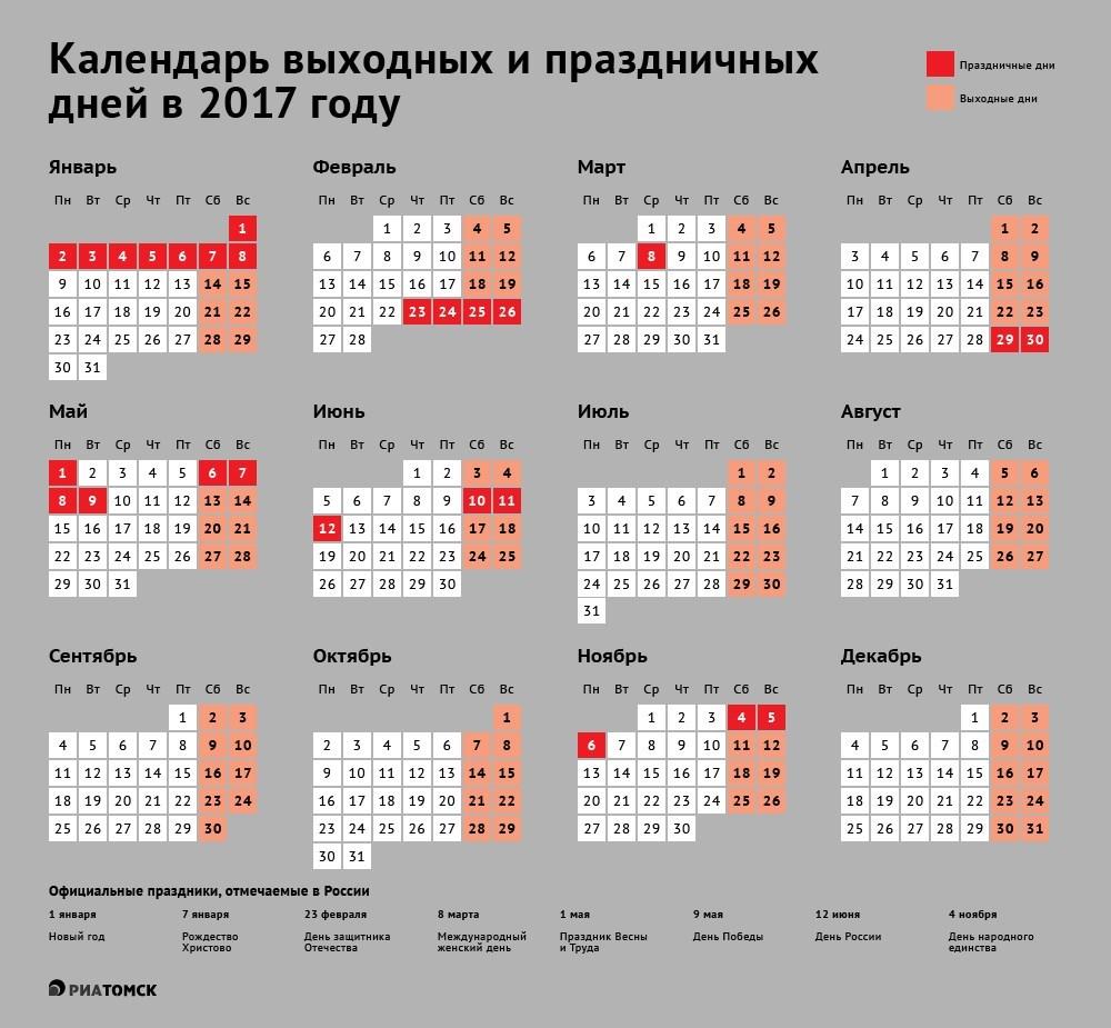 Как будет работать Сбербанк России в феврале 2017 в России