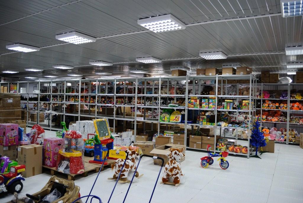Дешевые Детские Магазины В Москве