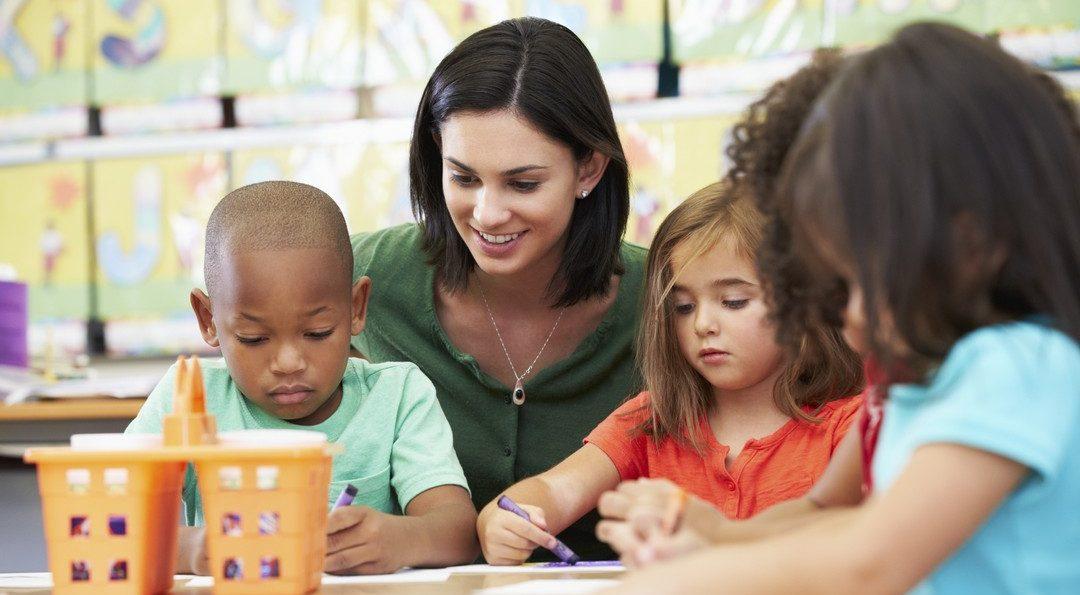 essays by children