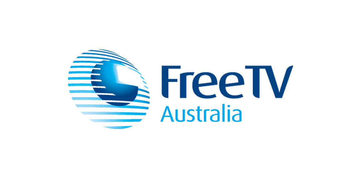 Free TV Australia