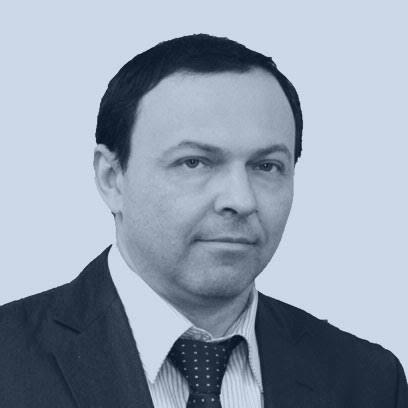 Сергей юрьевич массаж
