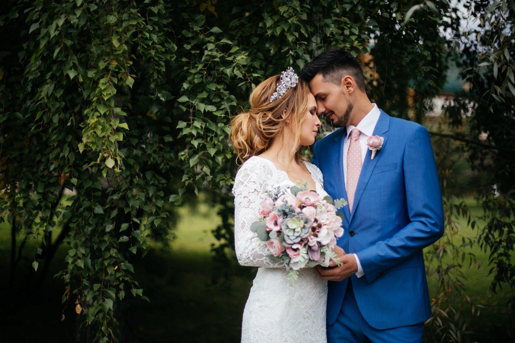 Фото и видеосъемка на свадьбу минск цены