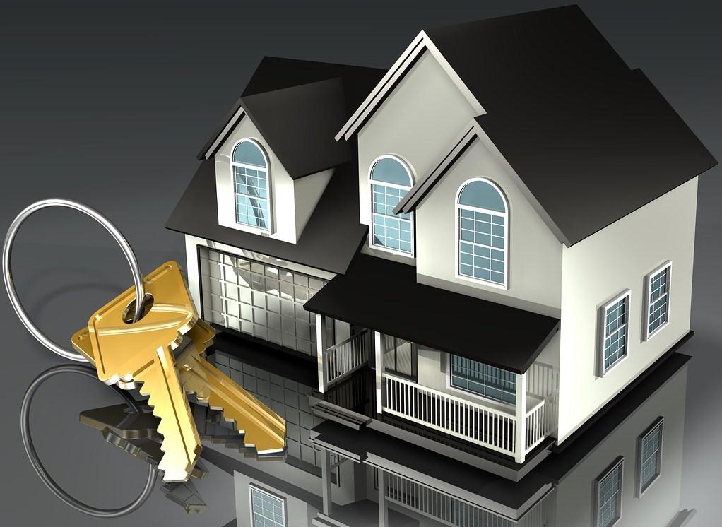 Налог на сдачу квартир в испании