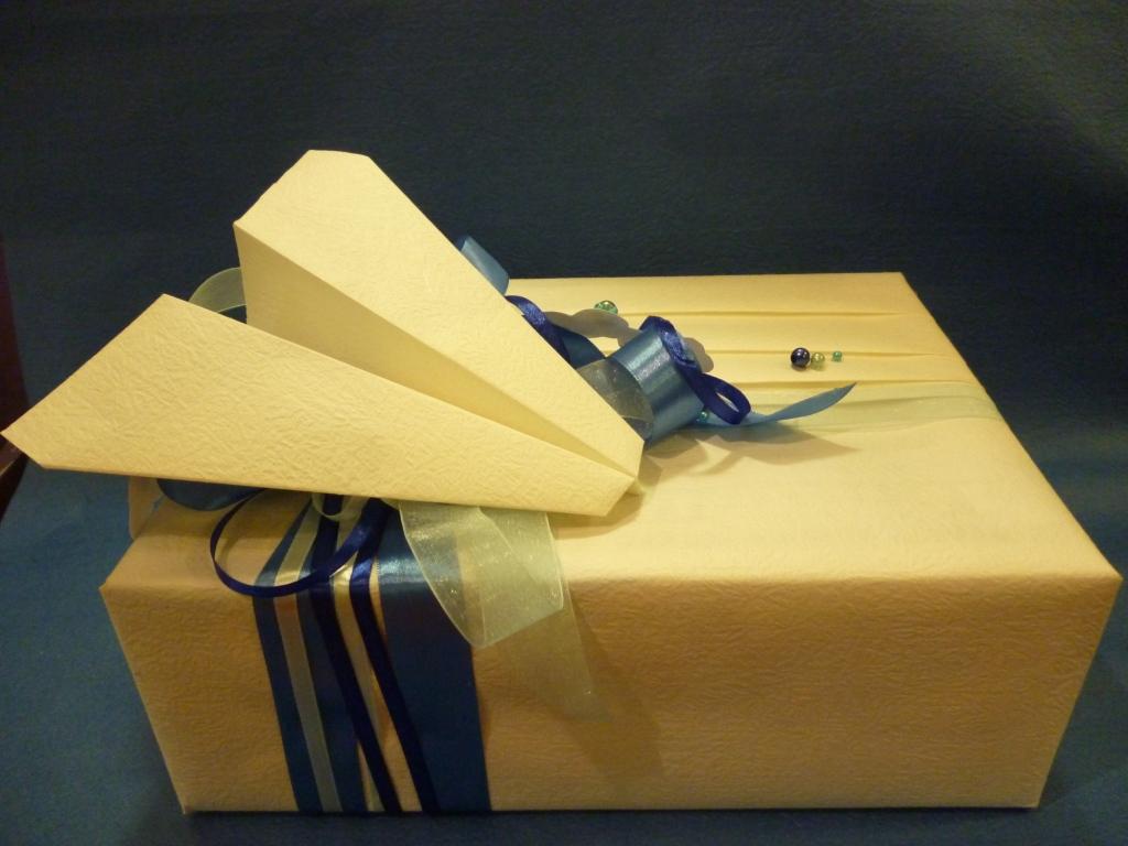 Упаковка подарков спб адреса спб 9