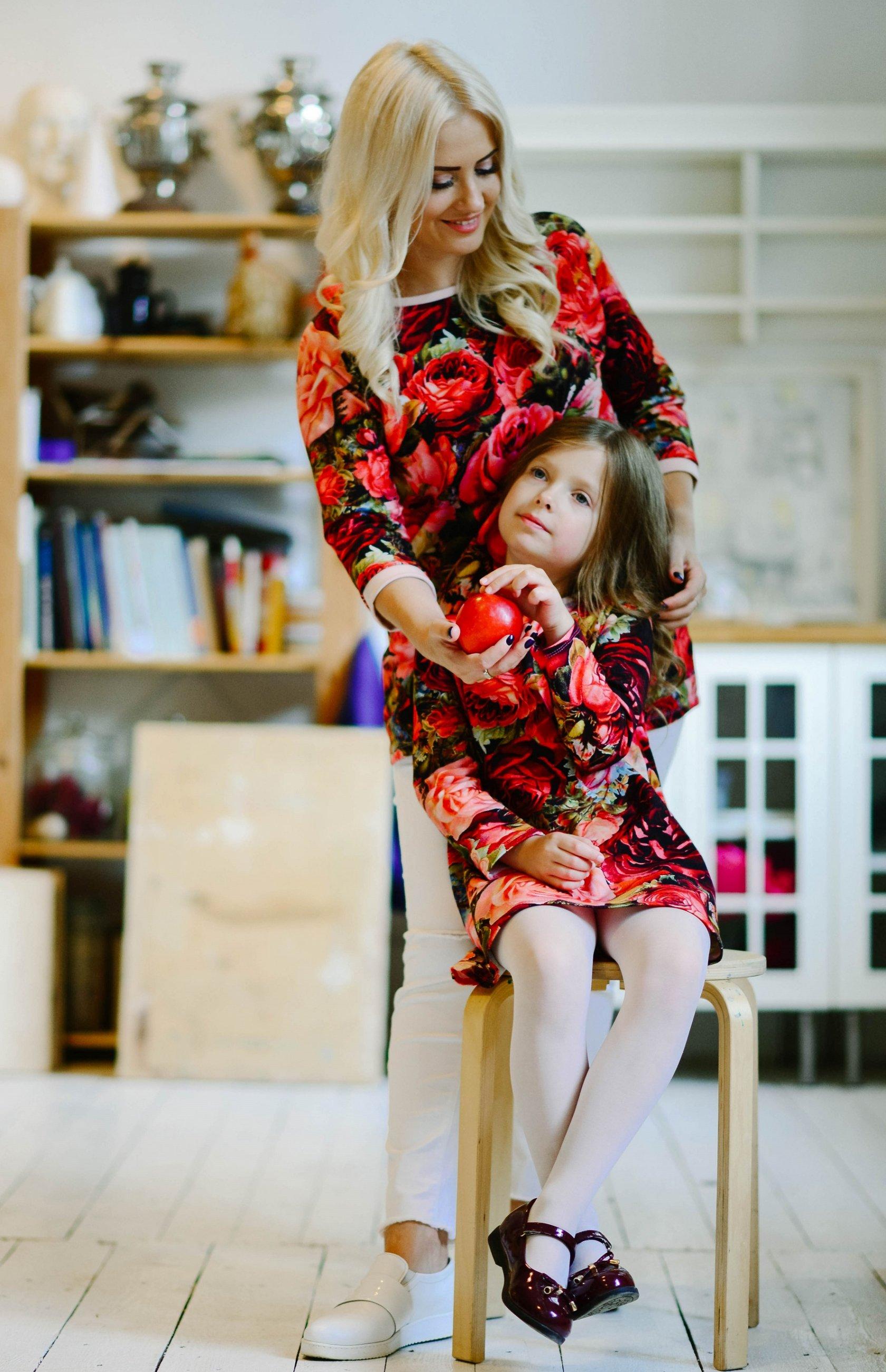 Mamma fashion negozi italia Tutto per le mamme in dolce attesa - Prnatal Store Online