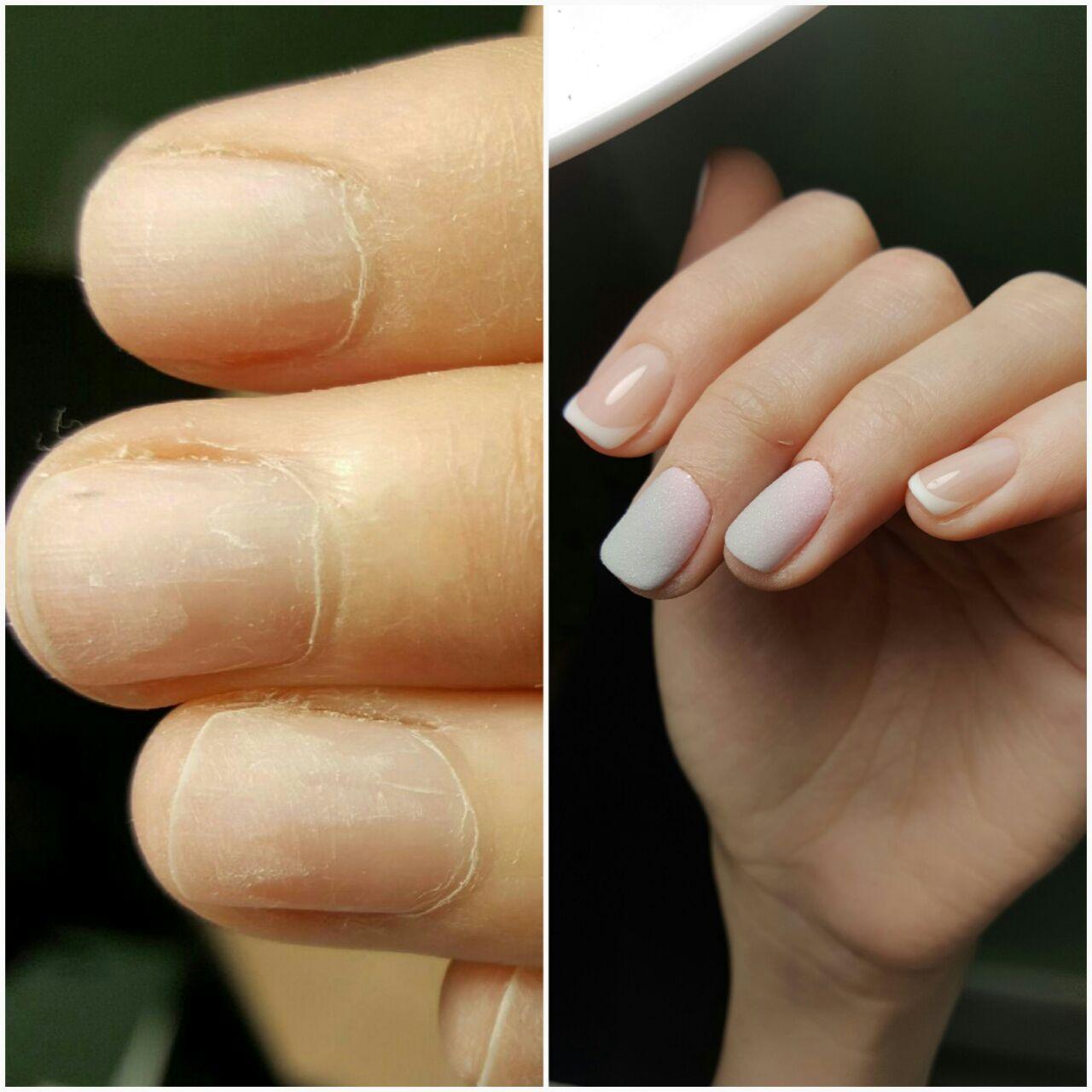 Секреты идеального маникюра: как ухаживать за ногтями и 42