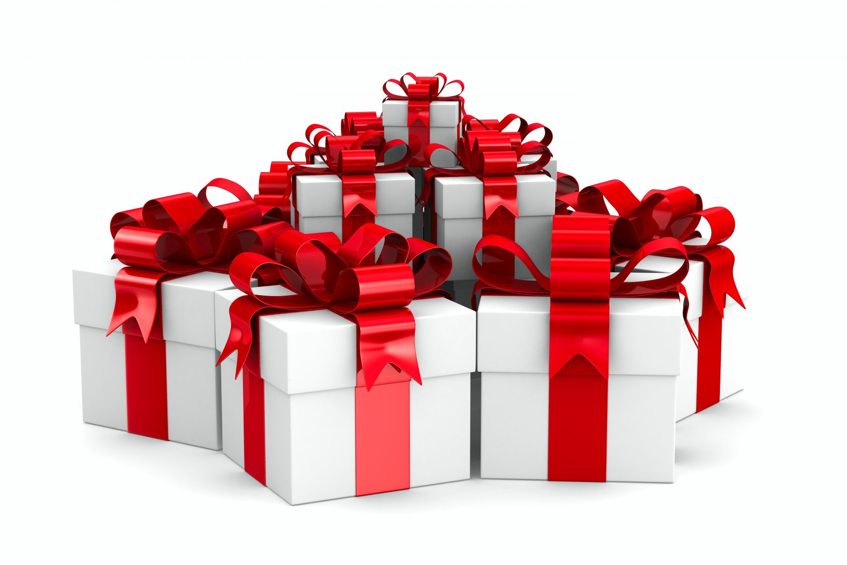 Как подключить выбранный подарок за баллы «МТС Бонус» Онлайн-поддержка 55
