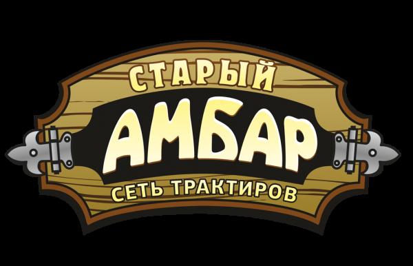Адрес: республика марий эл, г йошкар-ола, ул комсомольская, 124