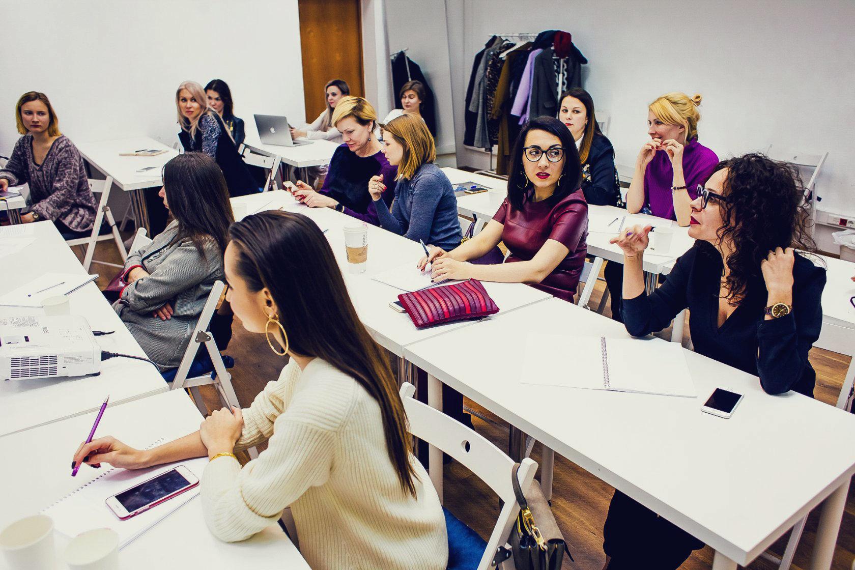 Ifa paris fashion design college 62