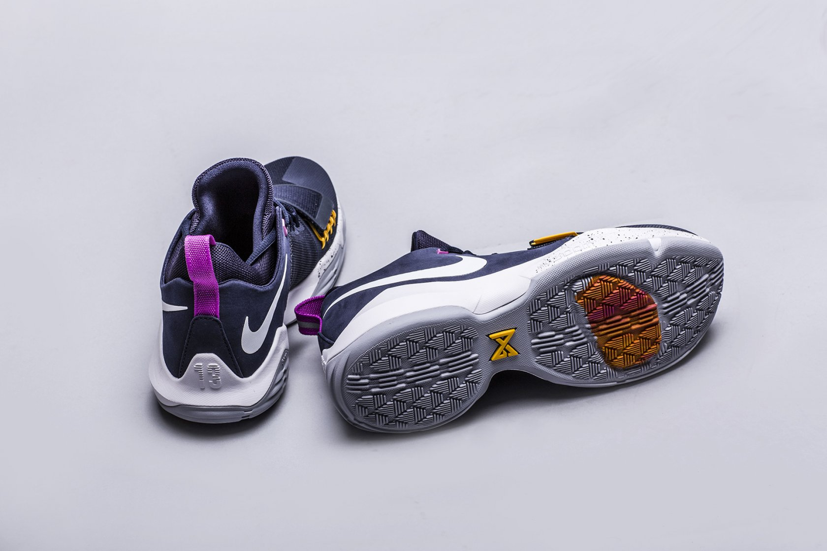 Nike pg1 kaufen