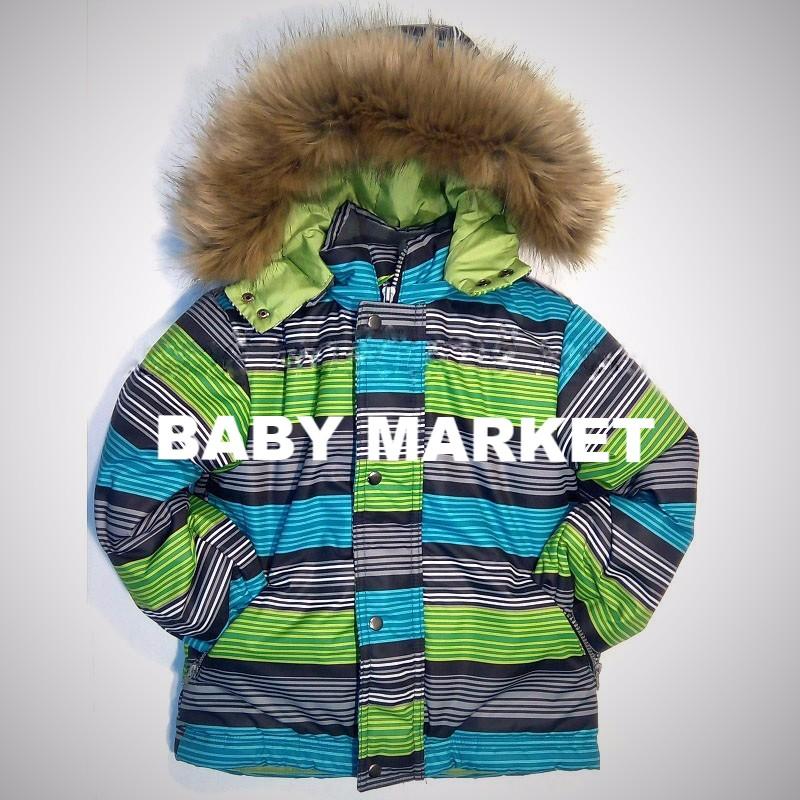 Babymarkt