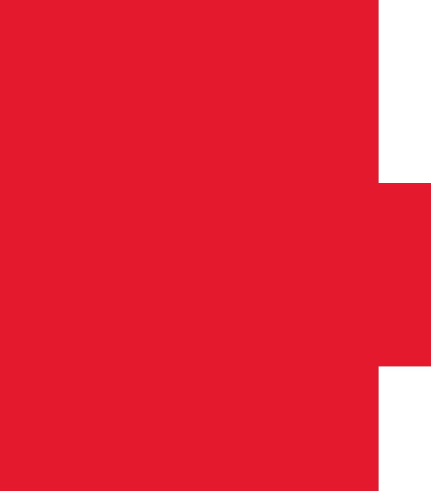 Logo Cercle Banque DImages Vecteurs Et Illustrations