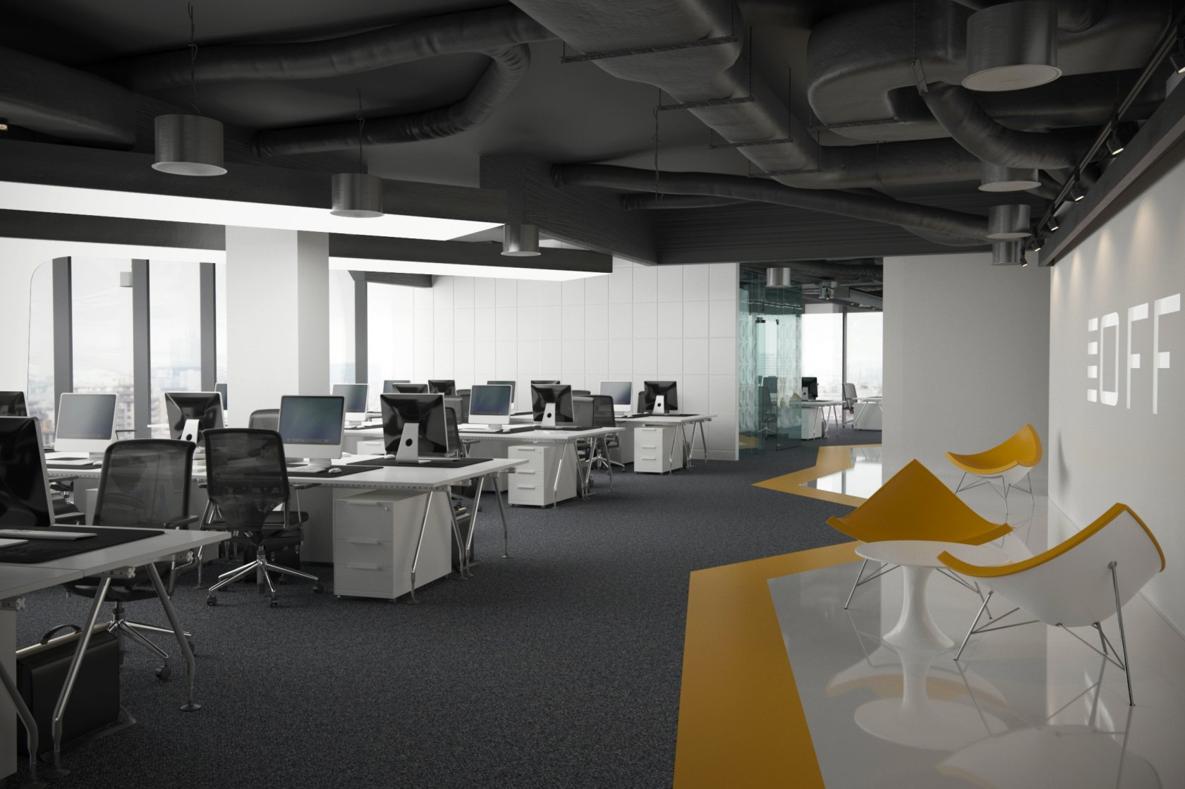 Express fashion corporate office 14