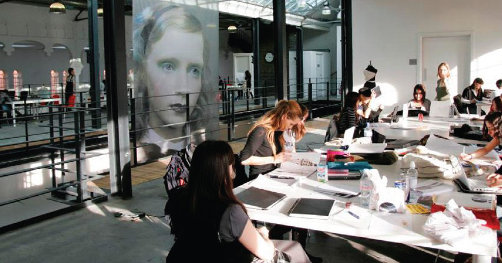 Fashion design schools in milan 11