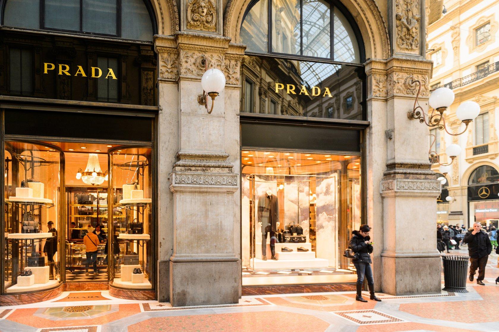 Luxury fashion brand treviso italy 25