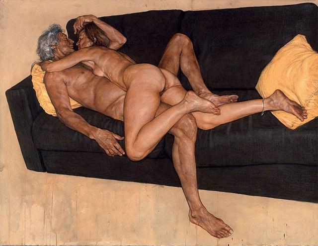 sovremennoe-iskusstvo-erotika-hudozhniki