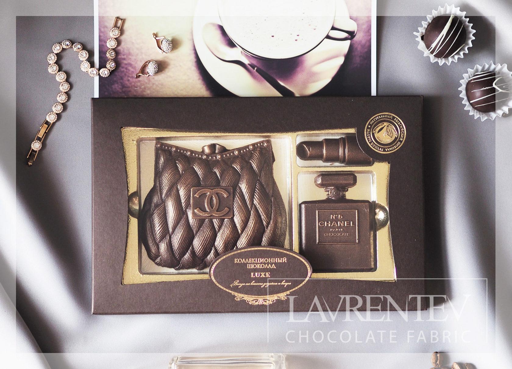 Ооо пк подарки и сувениры оптом от производителя 26