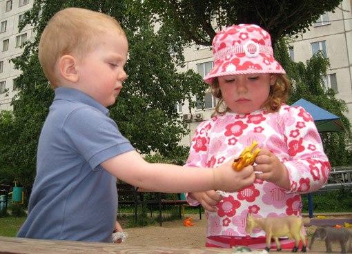 foto-valeriya-nemchenko-golaya