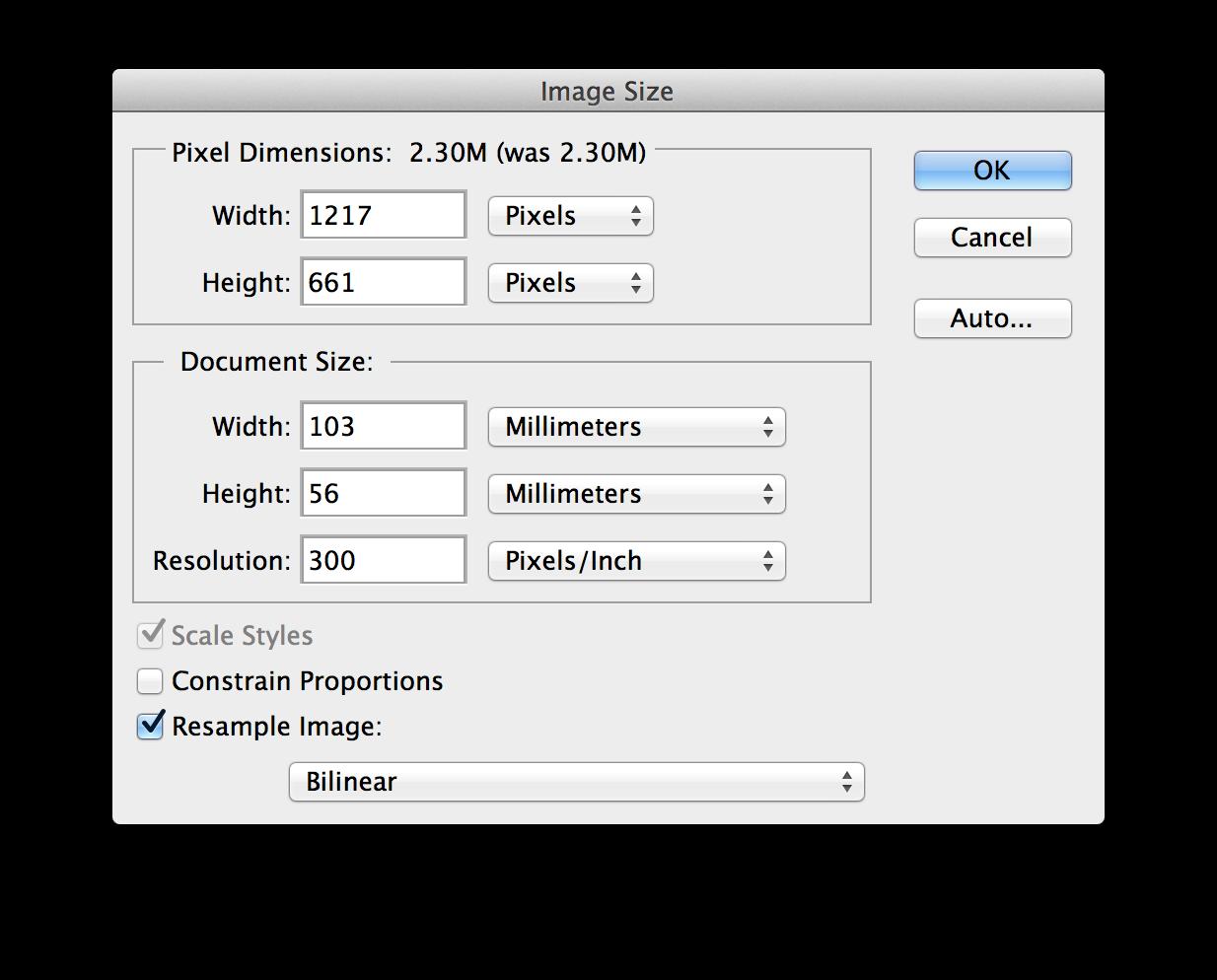 Как сделать фото 150 dpi