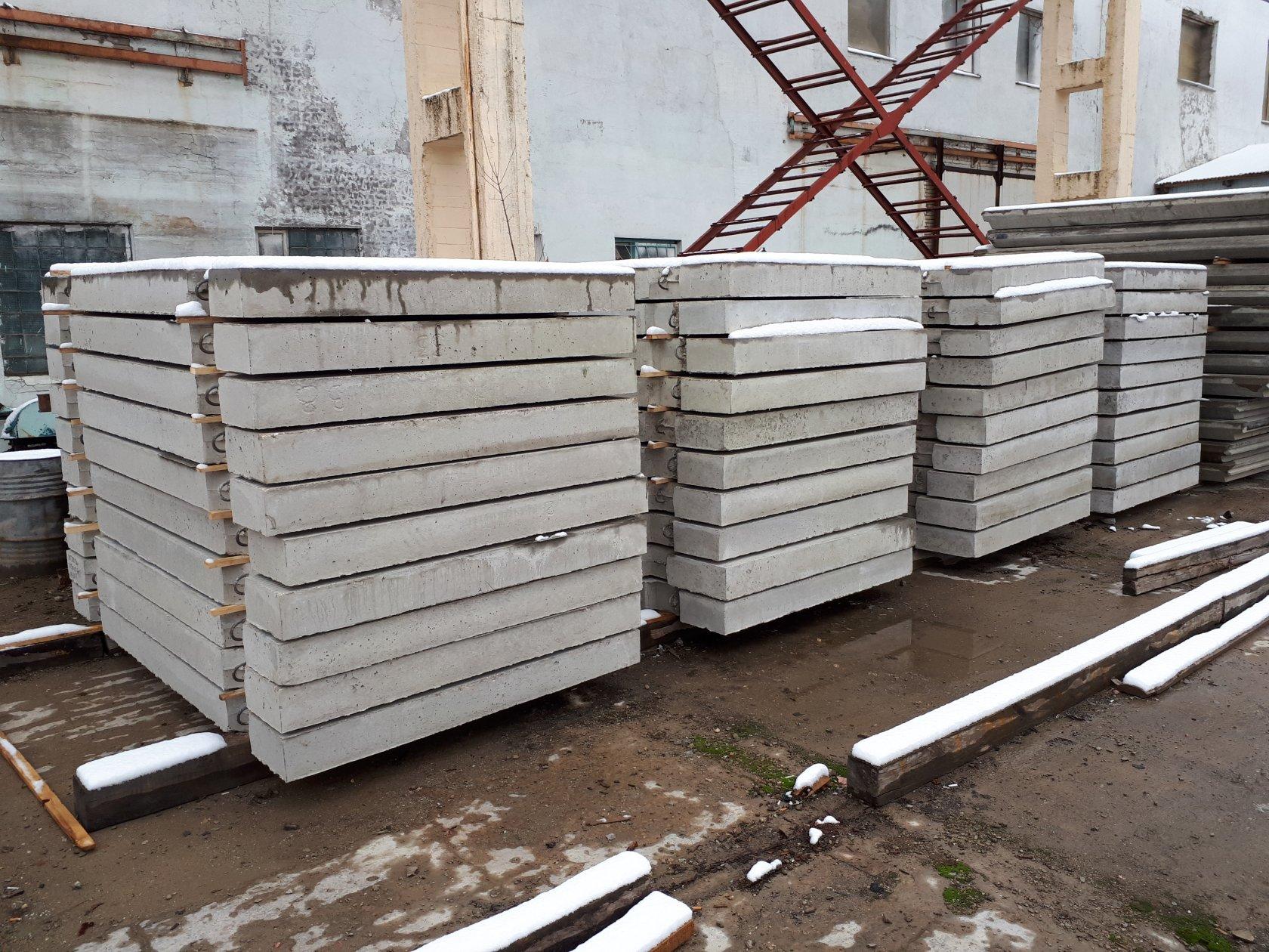 Производство дорожной плиты ПДП 3х1,75 и Плита дорожная 2п30-18-30 схема
