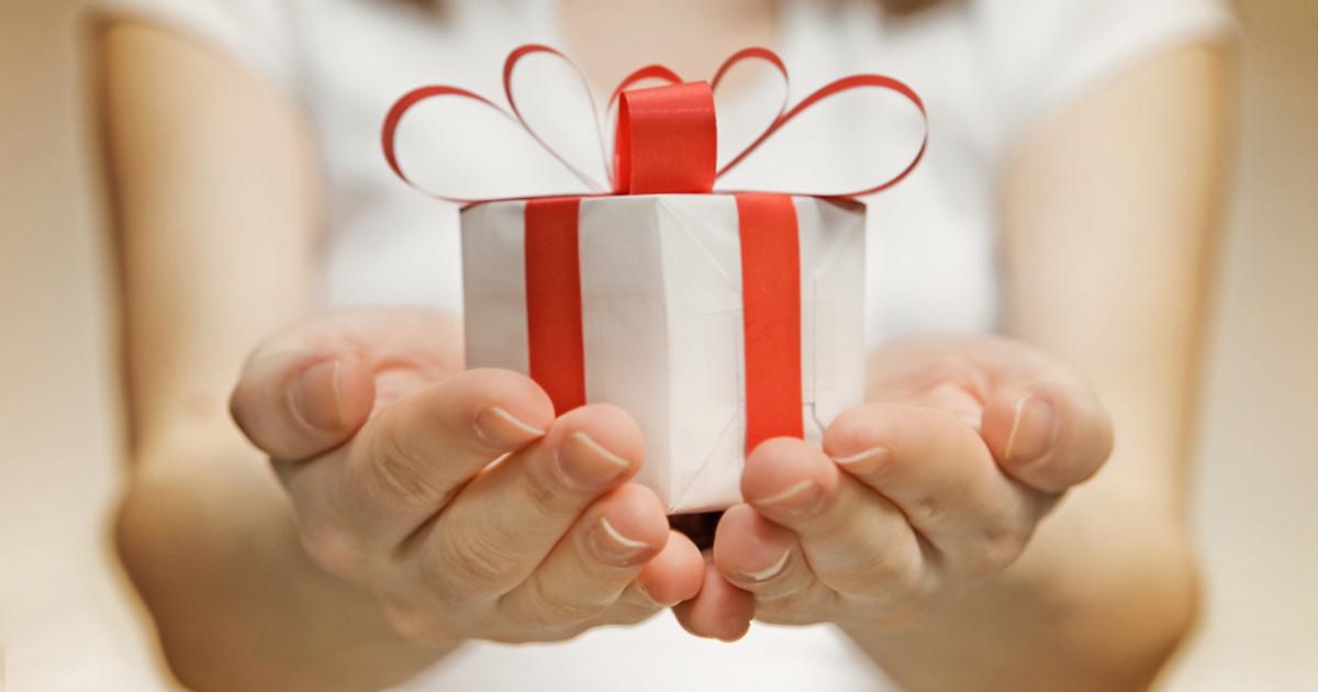 Подарок любовнику на день 815