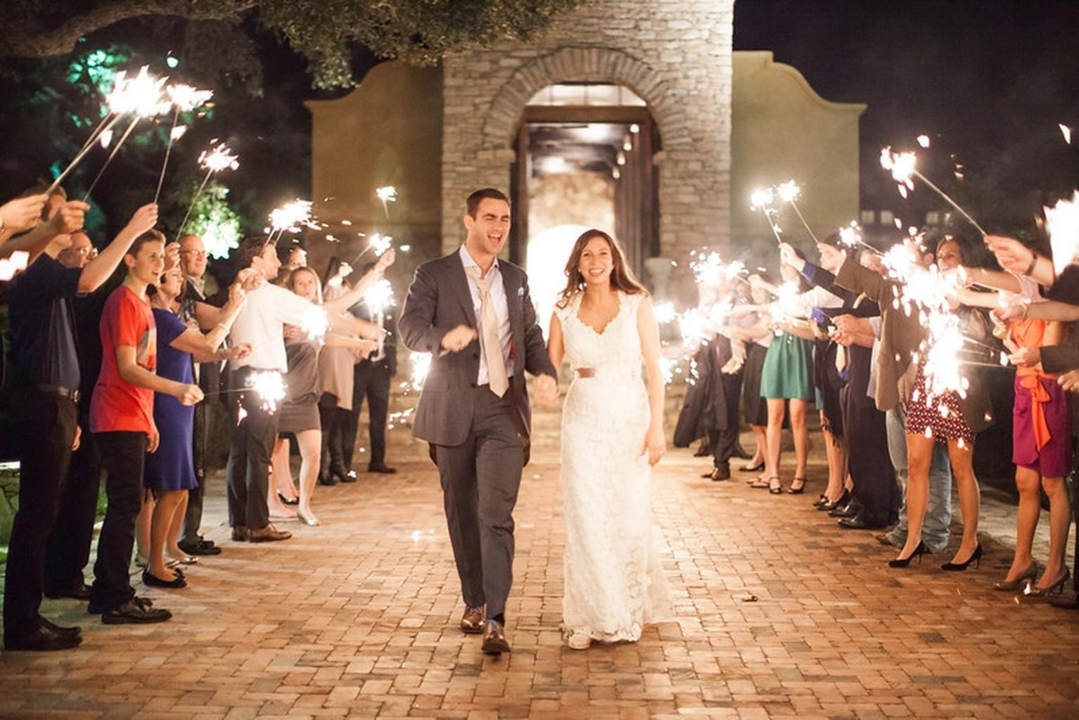 Фото на свадьбу цены