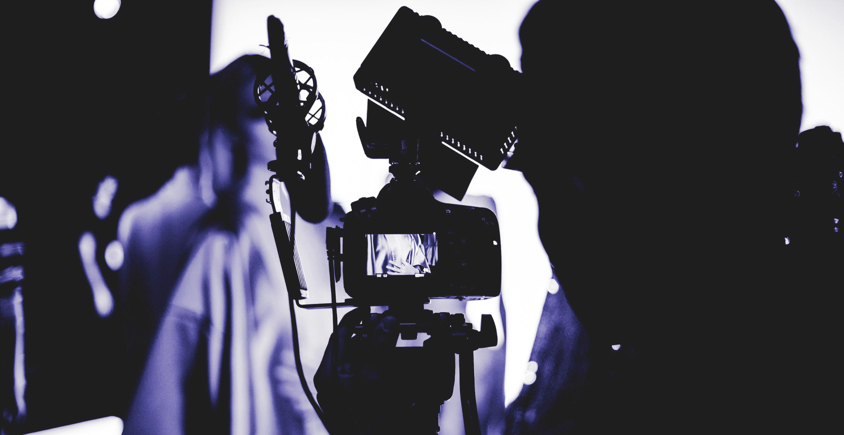 Curso fotografia digital download video 95