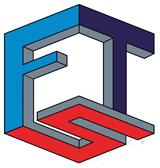 FTS Service