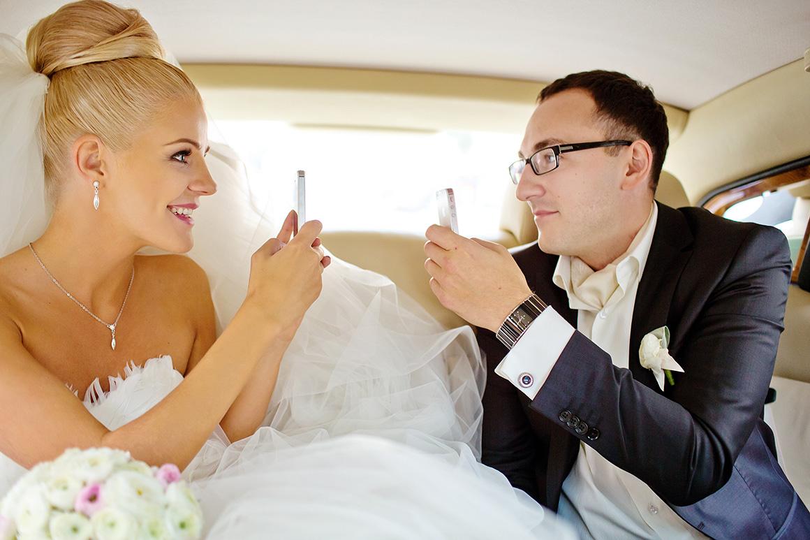 информацию, новые фото свадьба приколы шилова