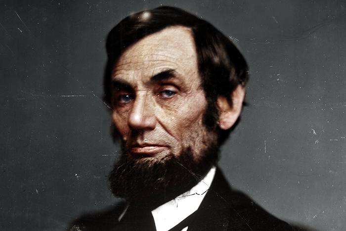 Человек несчастный: как справлялись с депрессией Линкольн, Цветаева, Геббельс, Кафка и Фрейд