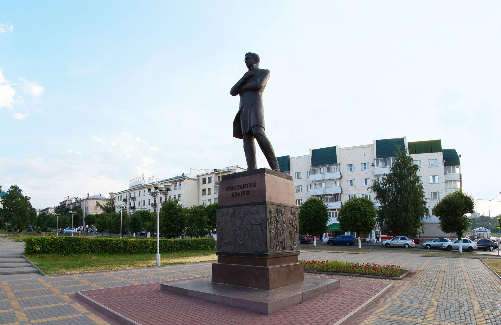 Памятники на могилу чебоксары 9 мая в установка памятников цена аналоги