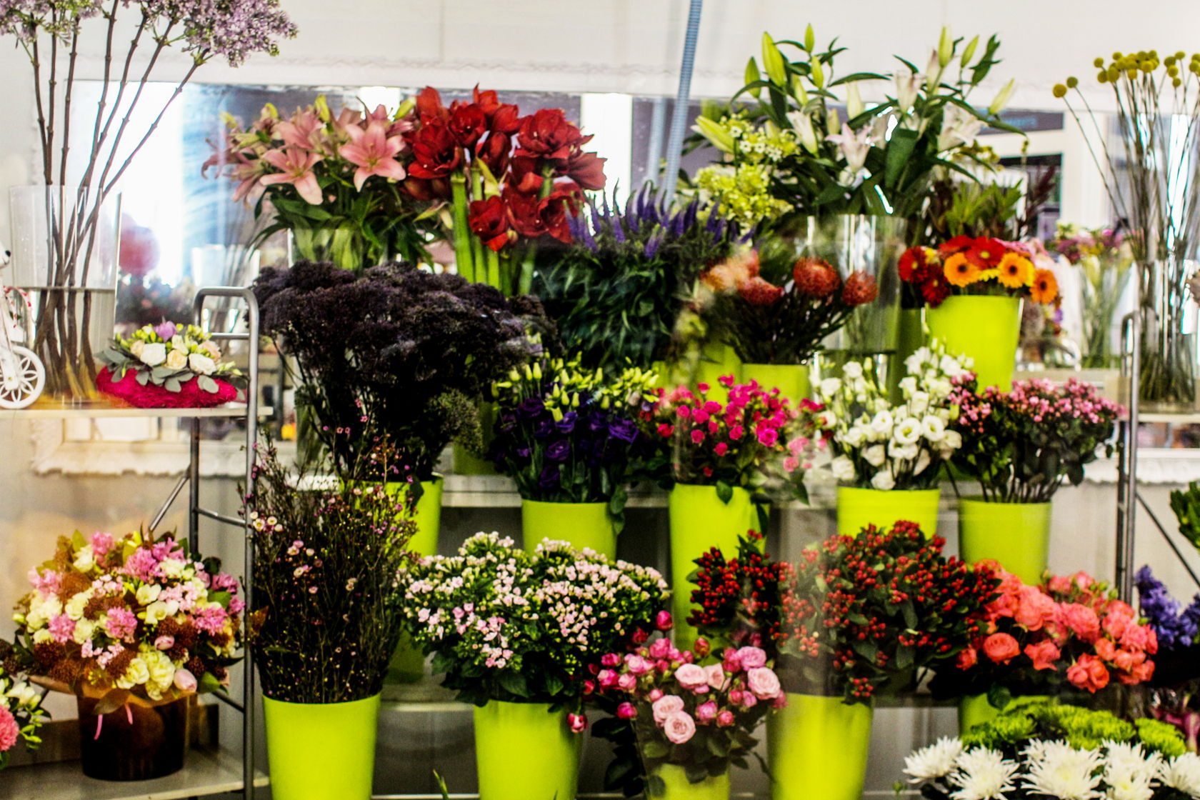 Дешевле, заказать цветов по интернету лондоне