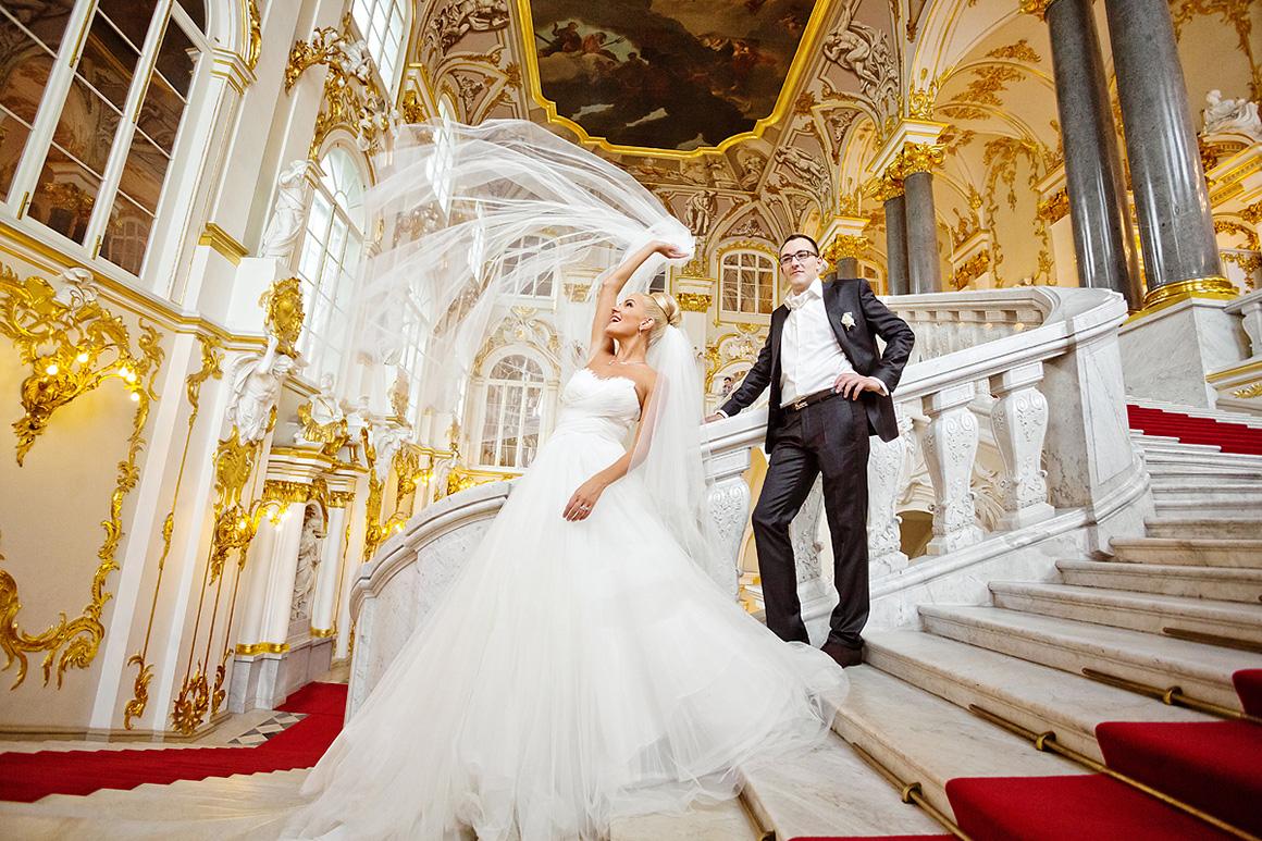 университет стать свадебные фотосессии в питере зимой отлично
